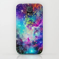 Buy Fox Nebula by Starstuff as a high quality iPhone & iPod Case. Worldwide shipping available at Society6.com. Just one of millions of products available.