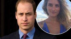 Video Dugem Pangeran William setelah Dikabarkan Selingkuh