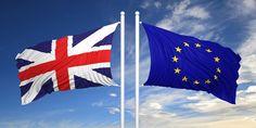 Roberto Diacetti - Brexit: monito per ripensare l'Europa