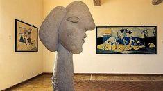 picasso-museum.jpg (640×360)