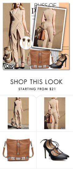 """""""Yoins 34"""" by mellie-m ❤ liked on Polyvore featuring yoins, yoinscollection and loveyoins"""