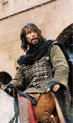 Mads Mikkelsen playing as Tristan from King Arthur 2004 Hannibal Anthony Hopkins, Nbc Hannibal, Hannibal Episodes, King Arthur Movie, Roi Arthur, Clive Owen, Joel Edgerton, Hugh Dancy, Monty Python