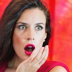 Con gli aforismi sullo stupore si ha l'opportunità di esplorare la bellezza della sorpresa, la straordinarietà dello sbalordirsi: cosa c'è di più entusiasmante che stupirsi davanti a uno spettacolo o a un paesaggio?