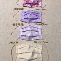 Sewing Projects For Beginners, Diy Projects, Mouth Mask, Custom Dolls, Sewing Clothes, Sewing Hacks, Diy And Crafts, Sewing Patterns, Crafty