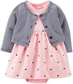 Carter's 2 Piece Print Dress Set (Baby) - Hearts-12 Months Carter's http://www.amazon.com/dp/B00R3HQ3X6/ref=cm_sw_r_pi_dp_HdXevb1ZS34HV