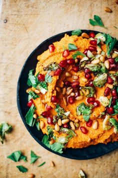 Eat Stop Eat To Loss Weight - Roasted Carrot, Chickpea Harissa Dip - In Just One Day This Simple Strategy Frees You From Complicated Diet Rules - And Eliminates Rebound Weight Gain Carrot Recipes, Dip Recipes, Appetizer Recipes, Cooking Recipes, Appetizers, Summer Recipes, Holiday Recipes, Healthy Snacks, Healthy Eating