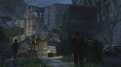 US and UK PlayStation Charts: The Last of Us tops Both Stores