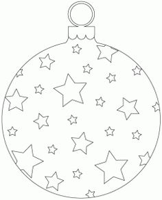 Free downloadable digital ornaments in several sizes and shapes to use on cards.
