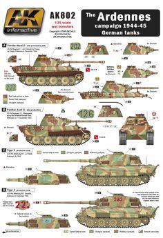 AK802.indd