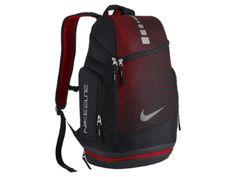 dee6908952 Nike Hoops Elite Max Air Graphic Backpack Nike Field General 2 ...