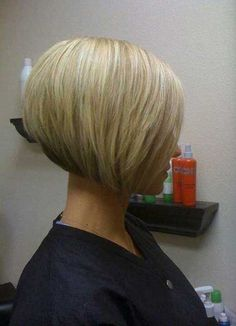 25+ Images Short Bob Hairstyles | Bob Hairstyles 2015 - Short Hairstyles for Women