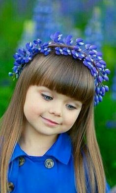 Image about girl in fashion :) by on We Heart It The Most Beautiful Girl, Beautiful Children, Beautiful Eyes, Beautiful Babies, Little Girl Pictures, Cute Little Girls, Cute Kids, Girl Photography, Children Photography