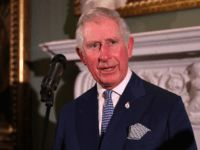 The Prince of Wales (pictured) had a meeting this week with representatives of the Duchy of Lancaster which, when he is king, will produce revenue in excess of Klaus Schwab, Radical Change, World Economic Forum, Global Economy, World Leaders, Prince Charles, British Royals, Queen
