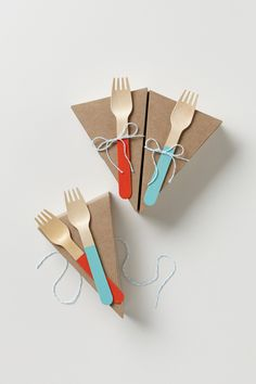 Picnic Pie Set - Anthropologie.com