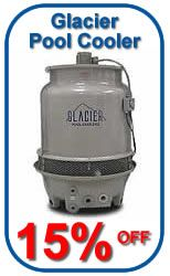 Swimming Pool Chlorine 3 Quot Tabs Use As Automatic