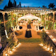 Brides.com: Destination Wedding To Go