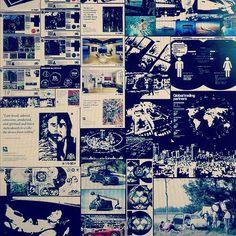 Morning #visualization #visioneering #envisioneering #scroll #holographic #creation #manifestation #financial & #career #aimiamos #cinematic #transmedia #storytelling #lovestories