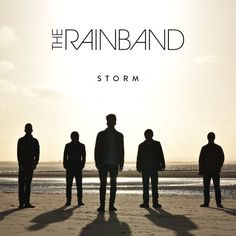 Storm (single edit) by The Rainband Official on SoundCloud