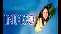 Indigo - Filme Completo - Legendado em Português