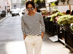 Balanced-Casual-Work-Outfits-For-Women