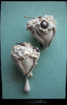 Porcelain Cherry   Valeria Myrusso