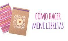 Tutorial Scrapbook, Paper Crafts, Diy Crafts, Scrapbooking, Scrapbook Sketches, My Notebook, Album, Paper Goods, Decoupage