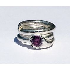 Handmade alexandrite ring done in pure silver.  #silversmith #statementring #jewelry #sterlingsilver #silverjewelry #glam #womensjewelry #jewelryaddict #finejewelry #fashionista #artisanjewelry #jewelrygram #instadaily #handmadejewelry #fashion #fashionable #keep #etsy #handmadejewelry #handmade #jewelryart #mecheleannajewelry #ring #alexandrite #rings