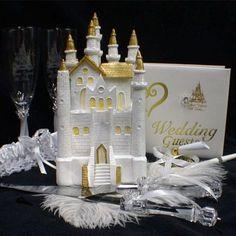 ... Lot de 5) par Un Jour Spécial : accessoires & décorations de mariage