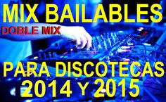 musica+para+zumba+mix