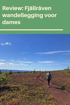 Op zoek naar de perfecte wandellegging voor dames? In dit artikel vertel ik je over twee verschillende Fjällräven leggings! #fjällräven #wandelen Outdoor Travel, Outdoor Gear, Leggings, Ultimate Travel, Trekking, Travel Guide, Adventure, Board, Dutch