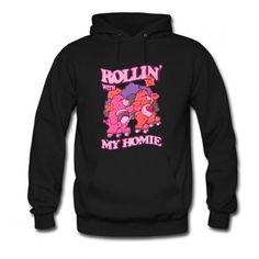 Buy Roller Skates, Skate Hoodies, Bear Hoodie, Aromatherapy Recipes, Roller Skating, Direct To Garment Printer, Tree Oil, Rollers, Tea Tree