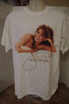 b1b028649 25 Best Vintage Concert Shirts images   Concert shirts, Concert tees ...