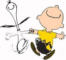 'DANCE TO LIVE. LIVE TO DANCE.' by Charles Schultz #Peanuts #Charles_Schultz