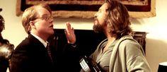 http://mundodecinema.com/philip-seymour-hoffman/ - Em fevereiro de 2014, o mundo foi apanhado de surpresa com a notícia de que o ator Philip Seymour Hoffman tinha falecido. Cerca de dois anos depois da morte do ator, prestamos o nosso tributo enumerando 10 filmes que acreditamos terem sido decisivos na sua carreira.