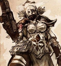 bolter imperium sisters_of_battle