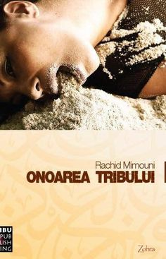 Onoarea tribului Reading Lists, Nostalgia, Movie Posters, Movies, 2016 Movies, Playlists, Film Poster, Films, Popcorn Posters