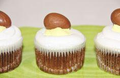 ... Cadbury Creme Deviled Eggs | Recipe | Deviled Eggs, Eggs and Creme