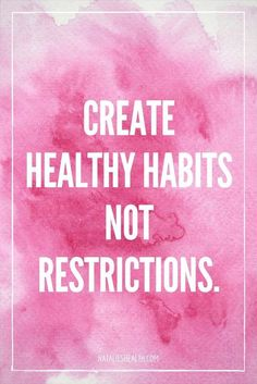 What are your healthy habits?   Contact me to learn about getting a FREE health coach and accountability group to help you reach your goals!