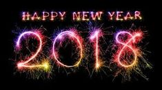 Happy New Year 2018 Quotes : Image Description Fresh New Year 2018 Wishes ,New year wishes ,new year 2018 greetings Happy New Year 2018 Images New Happy New Year 2018 Images Advance Happy New Happy New Year Wishes, Happy New Year Greetings, Happy New Year 2018, New Year 2020, New Years Eve, Holiday Wishes, An Nou Fericit, New Years Background, New Year Images