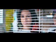 Ek Villain Most Touching scene & song (Must Watch! Tumblr Girl Drawing, Mohit Suri, Ek Villain, Im Worth It, Song Status, Tumblr Girls, Scene, Indian, Songs