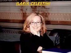 Programmazione del 29 01 2015 - Sandro Salidu di Radio Discussione intervista la poetessa Ilaria Celestini