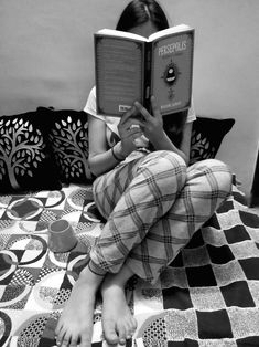 Read my 'Why should one start reading' post on Tangled Tourista. Cute Girl Poses, Cute Girl Pic, Girl Photo Poses, Lovely Girl Image, Beautiful Girl Photo, Stylish Girls Photos, Stylish Girl Pic, Cool Girl Pictures, Girl Photos
