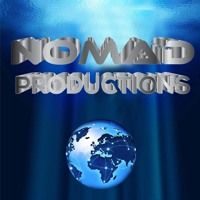 Some Thing  About U By Mike 0112 F# by Nomad Productions/48235 on SoundCloud
