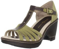 Jambu Women's Velvet Platform Sandal -- Want to know more, click on the image.