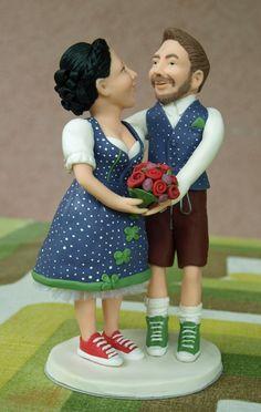 www.figurenwerkstatt.at Disney Characters, Fictional Characters, Disney Princess, Wedding, Vintage, Style, Fashion, Artworks, Valentines Day Weddings