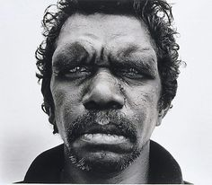 Wik Elder, Joel, (2000), Returning to Places that Name Us by Ricky Maynard
