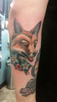 10-fox-tattoos-tattoos