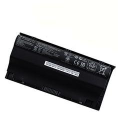Batería G75VW