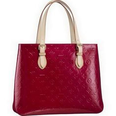 b36509c67a6 Louis Vuitton Monogram Vernis Brentwood replica bagswhere can i get a louis  vuitton bag