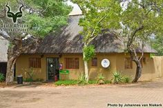 KNP - Olifants - TV Room Pergola, Outdoor Structures, Camping, Park, Tv, Room, South Africa, Campsite, Bedroom